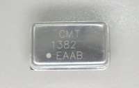 Lead Type